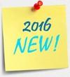 Новая Аквадуся 2016