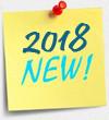 Новая Аквадуся 2018