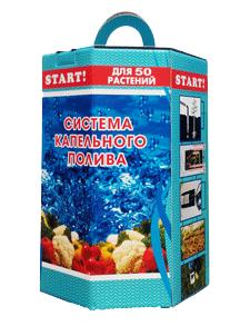 АкваДуся +50 автомат с доставкой по Беларуси